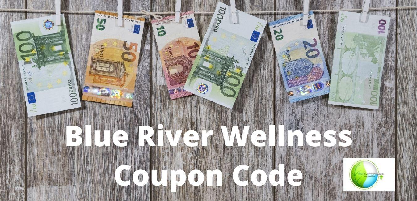 Blue River Wellness