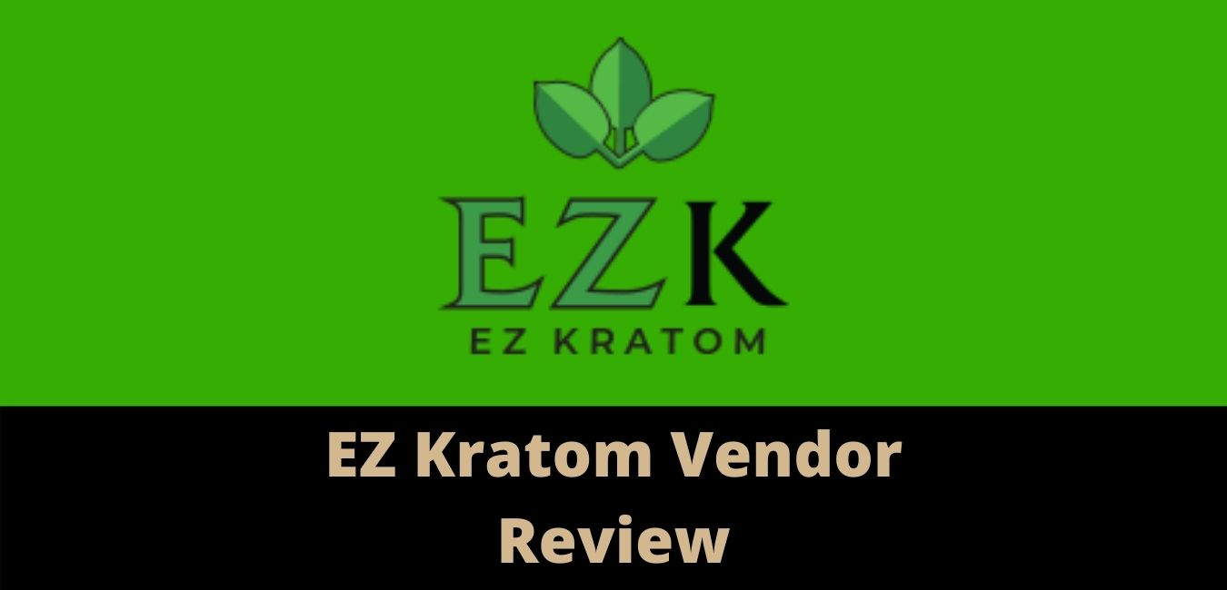 EZ Kratom