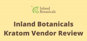 Inland Botanicals