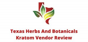 Texas Herbs And Botanicals
