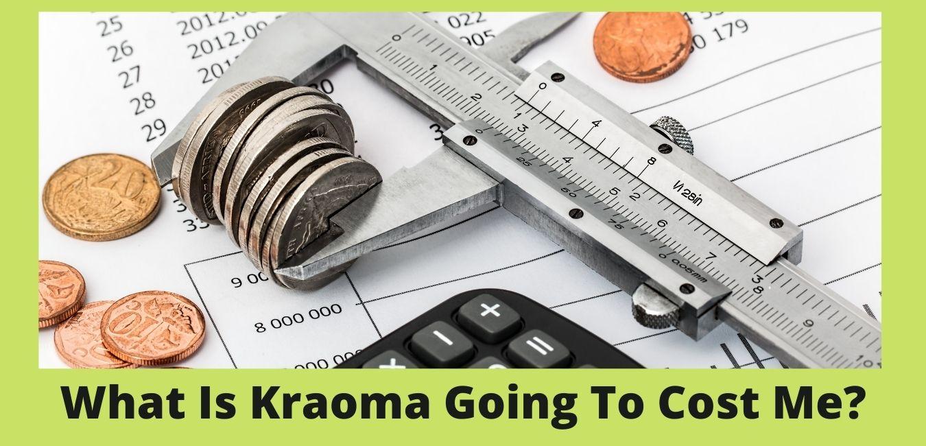 Kraoma